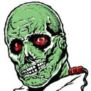 Profile picture of Phibes